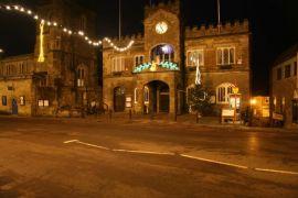 35-townhalllights