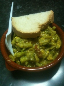 Fiesta-5-asparagus - Copy