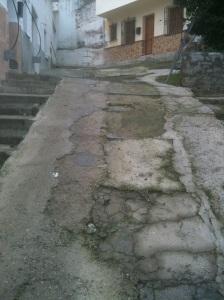 Roadworks1(1)