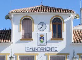 42-ayuntamiento-2