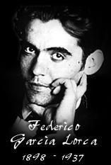 48-FedericoGarciaLorca