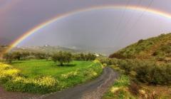 51-rainbow