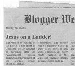 60-1a-newspaper