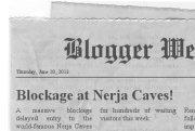 61-1-Newspaper