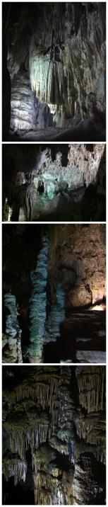 Caves-strip2