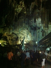 Caves(1)