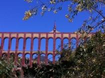 f-aqueduct
