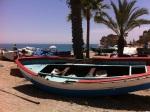 i-beachboat