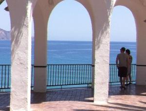 k-balcon