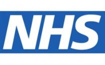 70-nhs_logo