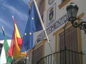 74-ayuntamiento