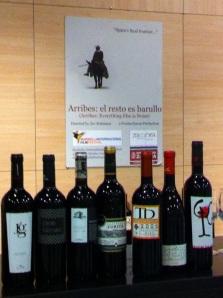 76-Wine+poster