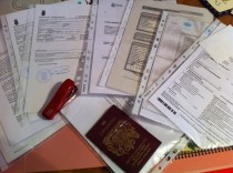 77-paperwork