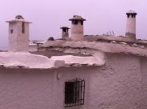 79-Chimneys