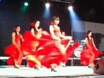 84-FlamencoGirls