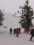 89-Skiers