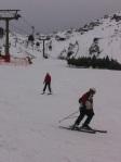 89-Skiers3