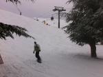 89-Snowboarder