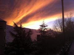 89-Sunset