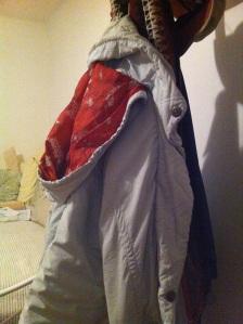 90-coat