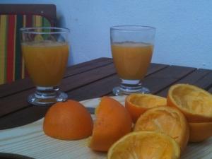 53-OrangesBreakfast