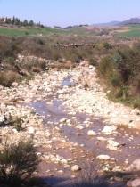 96-River