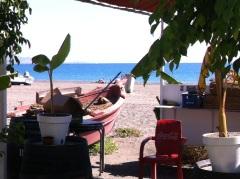 101-beach