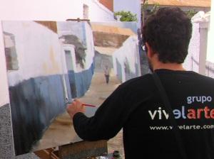102-pintor
