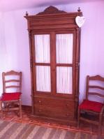 105-cupboard1