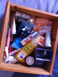 105-drawer1