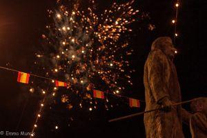 114-3-fireworksemma