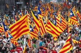 118-catalandemo