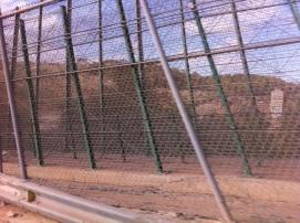 123-fence