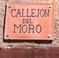 125-callemoro