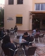 126-patio1