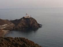 133-3-lighthouse