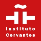 136-cervantesinstituto