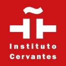 136-cervantesinstituto