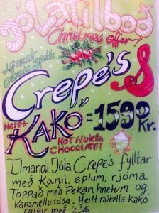 138-crepes