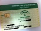 140-healthcard