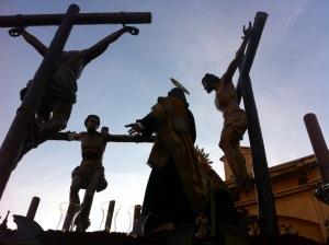 141-crucifix