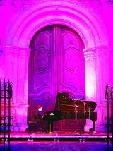 144-cathedralpiano