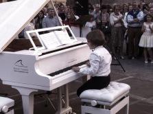144-piano