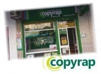 145-copyrap