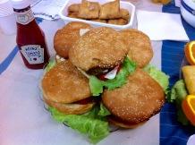 146-burger