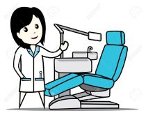 147-dentistchaircartoon