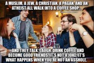 152-coffeejoke