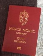 155-passportnorway
