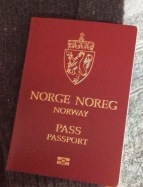 155-passportnorway