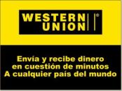 155-westernunion